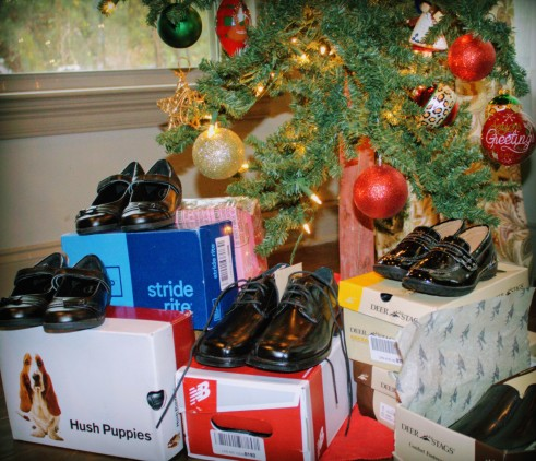 shoes under tree.jpg